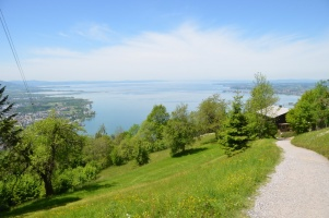 2014 Bodensee 076