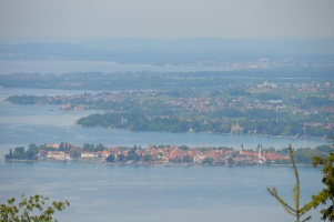 2014 Bodensee 077