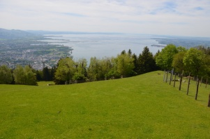 2014 Bodensee 086
