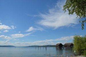 2014 Bodensee 207