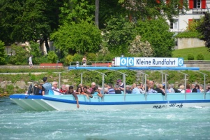 2014 Bodensee 055