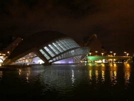 201408_Valencia_by_Night_01