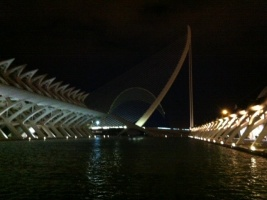 201408_Valencia_by_Night_02